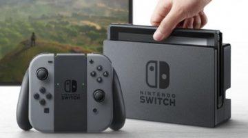 95982_Nintendo_Switch_Reveal_10_20_16_1