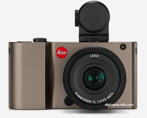Leica-TL-mirrorless-camera-4