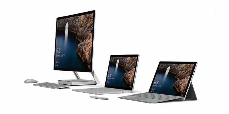 Microsoft-Announced-Surface-Studio-PC-And-Surface-Book-i7
