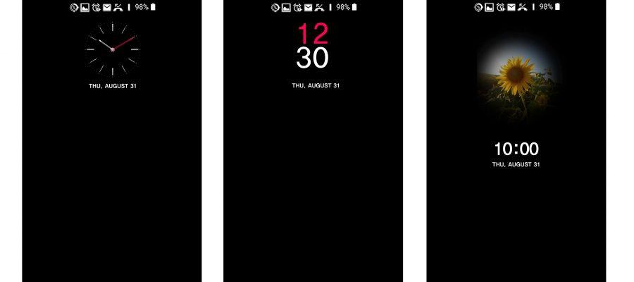 LG-V30-AOD